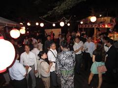 2013.8.26マイプリント夏祭り (8).JPG